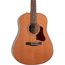 Open Box Seagull Coastline Momentum HG Acoustic-Electric Guitar