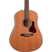Open BoxSeagull Coastline Momentum HG Acoustic-Electric Guitar