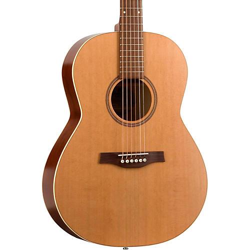 Seagull Coastline S6 Folk Acoustic Guitar