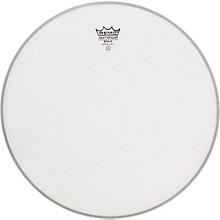 Coated Topside Banjo Head 11-2/16 In Medium
