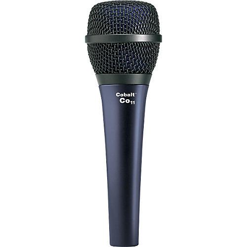 Electro-Voice Cobalt 11 Handheld Condenser Microphone