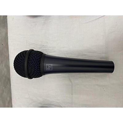 Electro-Voice Cobalt 5 Dynamic Microphone