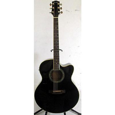 Carvin Cobalt 980MW Acoustic Electric Guitar