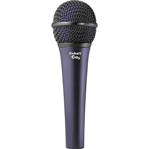 Electro-Voice Cobalt CO5 Mic
