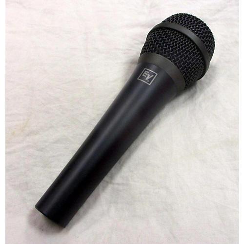 Electro-Voice Cobalt Co11 Condenser Microphone