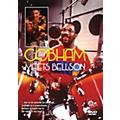 View Video Cobham Meets Bellson Instructional/Drum/DVD Series DVD Performed by Billy Cobham thumbnail
