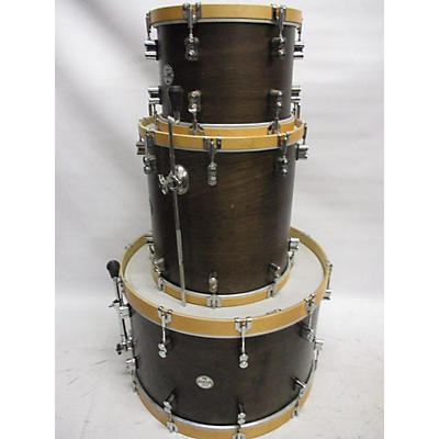 PDP by DW Cocept Maple Classic Drum Kit