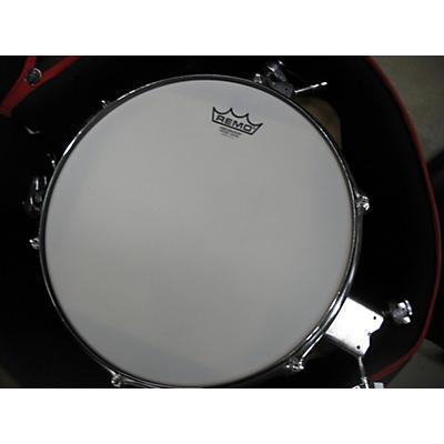 TAMA Cocktail Jam 4-Piece Drum Kit