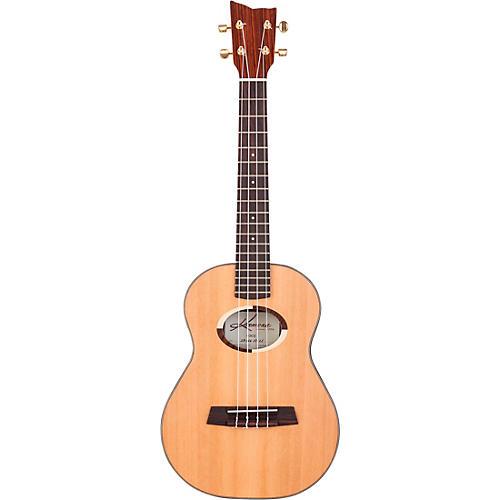 Kremona Coco Concert Ukulele Condition 2 - Blemished Natural 190839876003