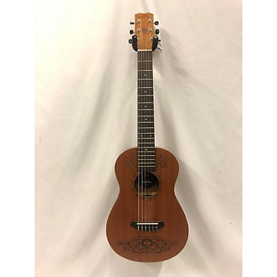 Cordoba Coco Mini Mahogany Acoustic Guitar Classical Acoustic Guitar