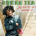 Alliance Cocoa Tea - Music Is Our Business thumbnail