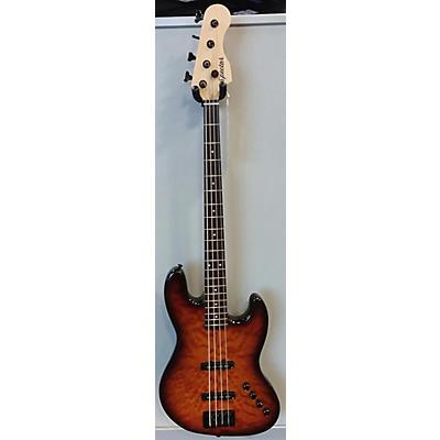 Spector Coda 4 Pro Electric Bass Guitar