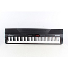 Open Box Alesis Coda Pro 88-Key Digital Piano with Stand