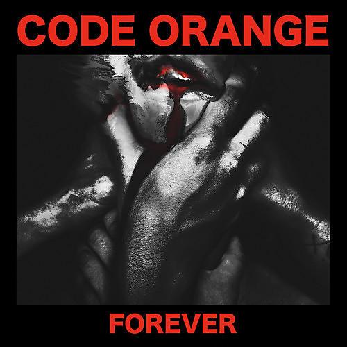Alliance Code Orange - Forever