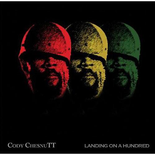 Alliance Cody ChesnuTT - Landing on a Hundred