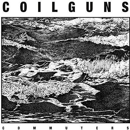 Alliance Coilguns - Commuters