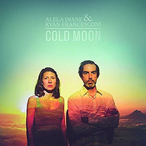 Alliance Cold Moon