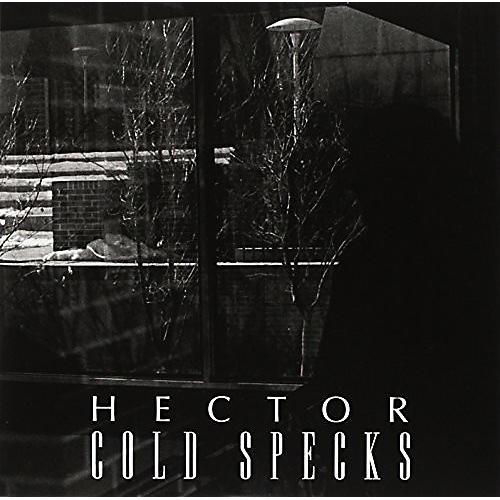 Alliance Cold Specks - Hector