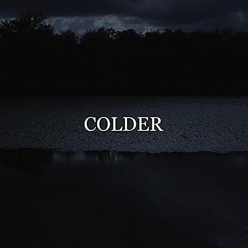Alliance Colder - Goodbye