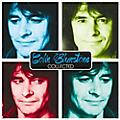 Alliance Colin Blunstone - Collected thumbnail