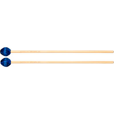 Marimba One Colin Currie Signature Rattan Handle Mallets