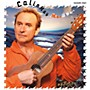 Alliance Colin Hay - Man at Work (Acoustic Vinyl)