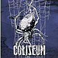 Alliance Coliseum - True Quiet/Last Wave thumbnail