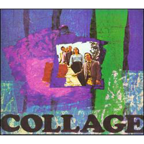 Alliance Collage - Collage