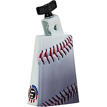 LP Collectabells Baseball Cowbell