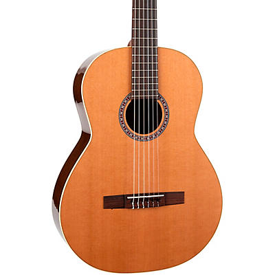 Godin Collection Acoustic Nylon-String Guitar