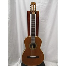 La Patrie Collection Classical Acoustic Electric Guitar
