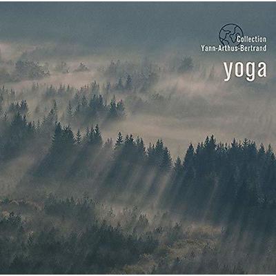 Collection Yann Arthus-Bertrand - Yoga