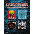Alfred Collective Soul Book thumbnail