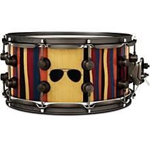 DW Collector's Series Jim Keltner ICON Snare Drum