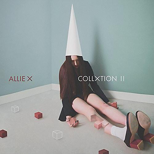 Alliance Collxtion II