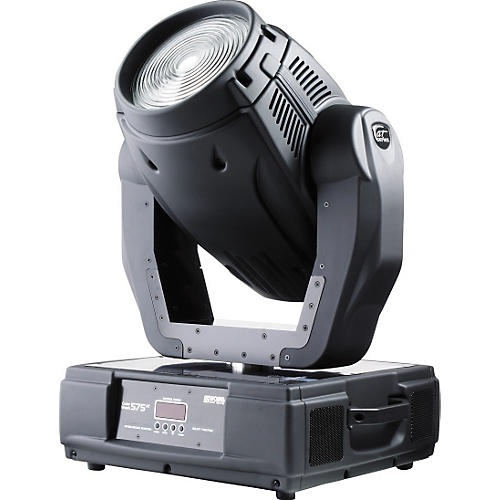 Robe ColorWash 575 AT Moving Yoke DMX Lighting Fixture