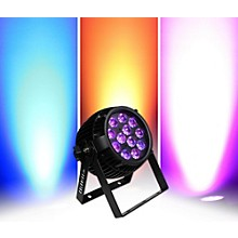 Open BoxBlizzard Colorise EXA RGBAW+UV 12x15 Watt LED