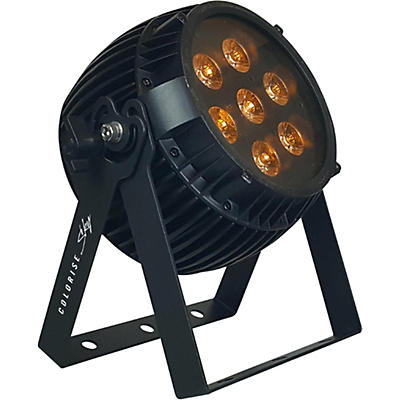 Blizzard Colorise Sky RGBAW+UV LED Wash Light
