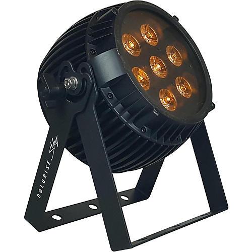 Blizzard Colorise Sky RGBAW+UV LED Wash Light