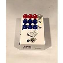 JHS Pedals Colour Box V2 Pedal