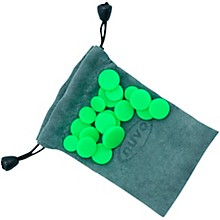 Coloured Key Caps Set Green