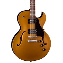 Dean Colt Standard - Metallic Gold Top