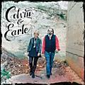 Alliance Colvin & Earle - Colvin & Earle thumbnail