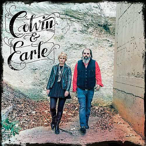 Alliance Colvin & Earle - Colvin & Earle