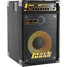 Markbass Combo 121 Lite Alain Caron Signature Bass Combo Amp