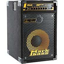Open BoxMarkbass Combo 121 Lite Alain Caron Signature Bass Combo Amp