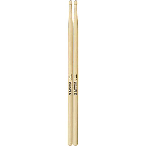 Salyers Percussion Combo Drum Sticks