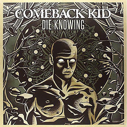 Alliance Comeback Kid - Die Knowing