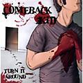 Alliance Comeback Kid - Turn It Around thumbnail