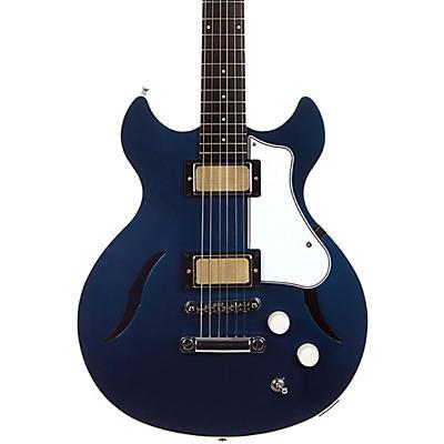 Harmony Comet Electric Guitar